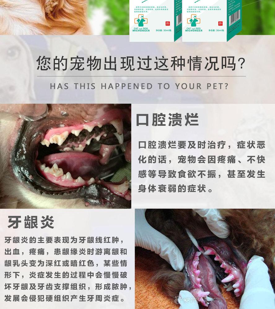 林蛙抗菌肽详情页3_02.jpg